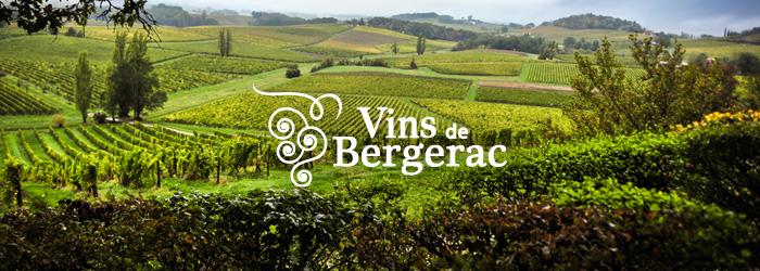 Bergerac01